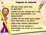 preguntas de evaluaci n1