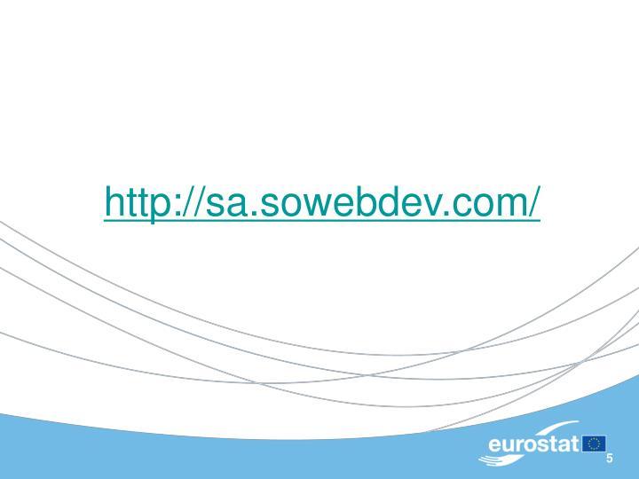 http://sa.sowebdev.com/