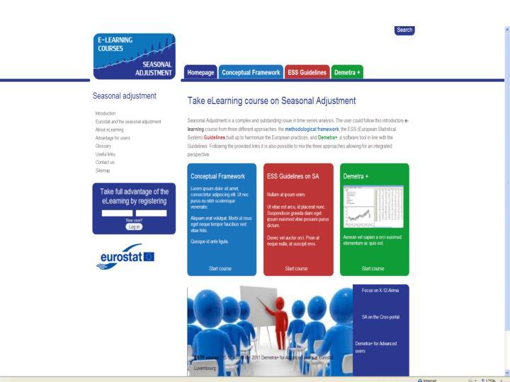 25 April 2012 SASG meeting