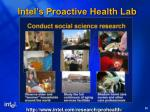 intel s proactive health lab1