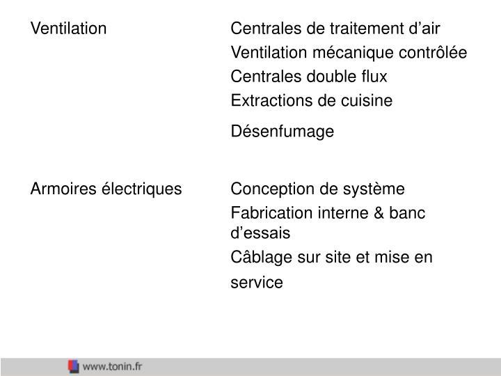 Ppt rapport de stage powerpoint presentation id 4082490 - Rapport de stage en cuisine ...
