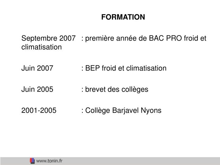 ppt - rapport de stage powerpoint presentation