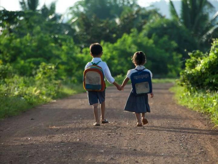 UČEŠĆE ŽENA U NAUCI I TEHNOLOGIJI: IZAZOVI, MOGUĆNOSTI I PUT NAPRED