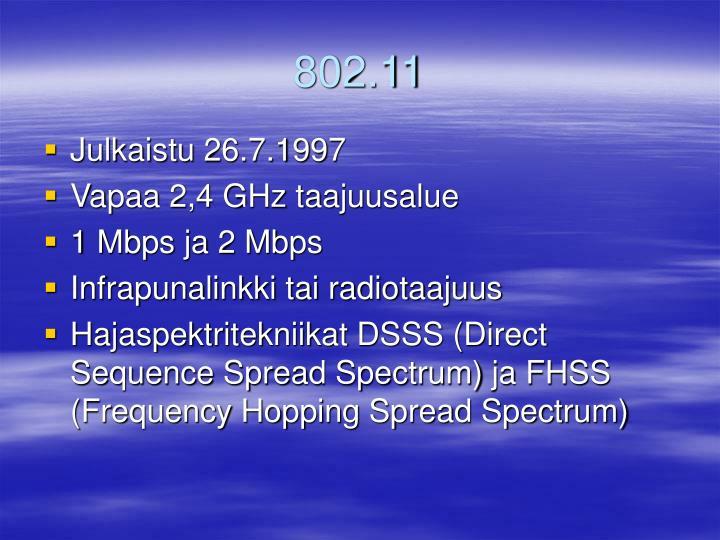 802.11