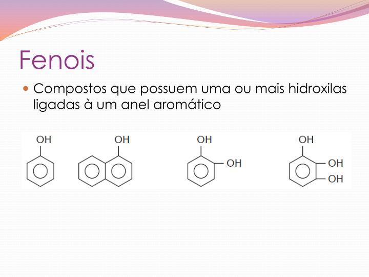 Fenois