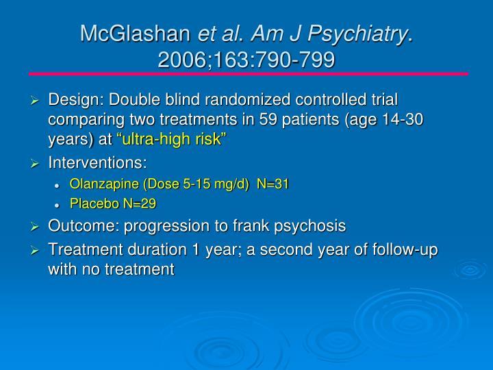 McGlashan