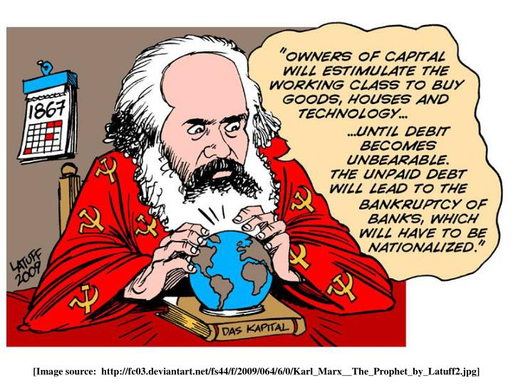 [Image source:  http://fc03.deviantart.net/fs44/f/2009/064/6/0/Karl_Marx__The_Prophet_by_Latuff2.jpg]