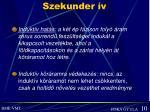 szekunder v1