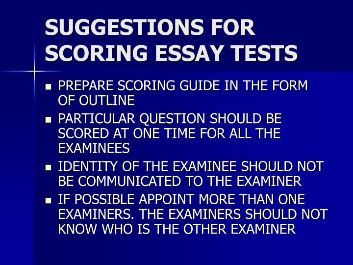 Example Of A Proposal Essay Essay Questions Ap World History Example Of Essay Writing In English also English Essays For High School Students Literary Research Paper Topic Examples Biomedical Signal Analysis  Thesis For Argumentative Essay Examples