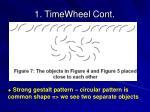 1 timewheel cont5