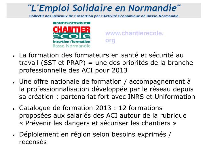 www.chantierecole.org