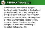 pembahasan 1 2