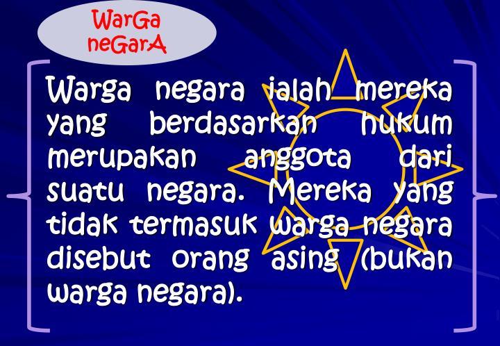 WarGa