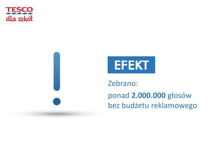 Zebrano: