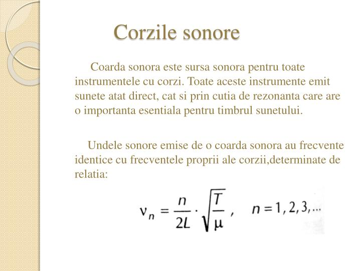 Corzile