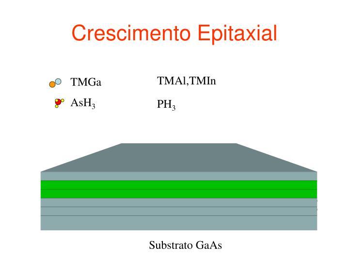 TMAl,TMIn