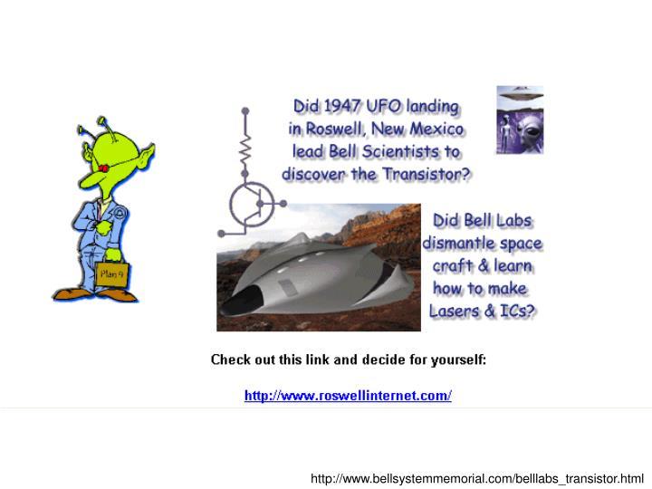 http://www.bellsystemmemorial.com/belllabs_transistor.html