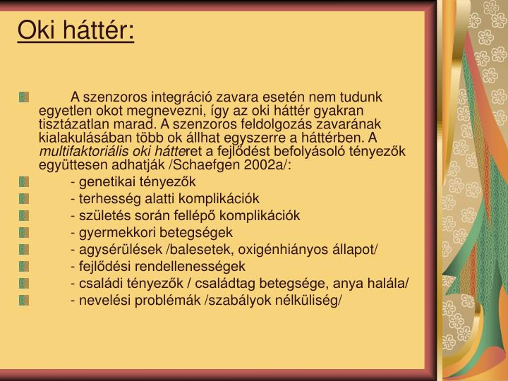 Oki httr: