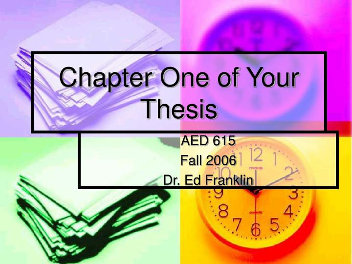 """thesis analysis chapter The be-all and end-all of how to create a thesis chapter plan (no matter what department you're part of)  data chapter 1 – introduction of case studies, linking chapter 4 and chapter 6, analysis methodology, conclusion and introduction of main data chapters chapter 6: data chapter 2 – intro, included analysis,  4 thoughts on """" thesis chapters """" steven says: january 15, 2016 at 8:43 am reply."""