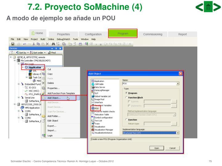 7.2. Proyecto SoMachine (4)