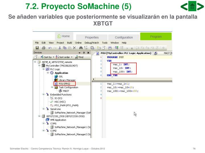 7.2. Proyecto SoMachine (5)
