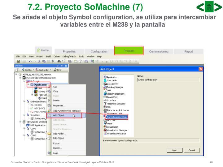 7.2. Proyecto SoMachine (7)