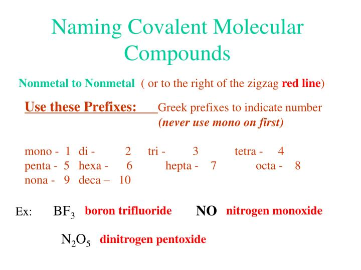 17+ [ Ionic Or Covalent Worksheet ] : Worksheets Distance ...