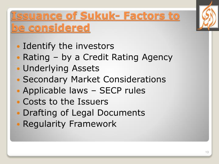 Identify the investors