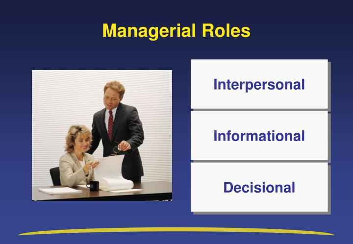 roles and skills of management Roles and responsibilities of the programme manager  skills and attributes  role of the programme and project management offices roles and responsibilities.