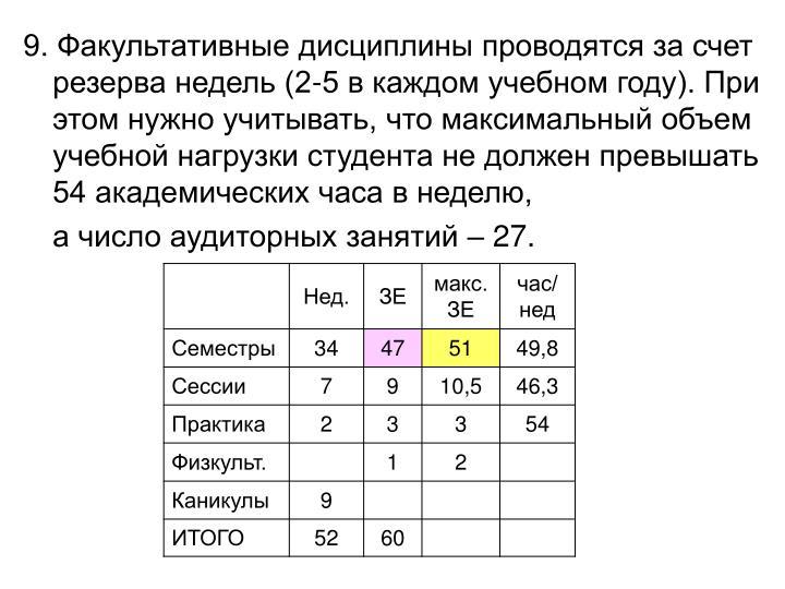 9.        (2-5    ).    ,          54    ,