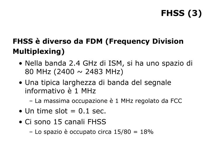 FHSS (3)
