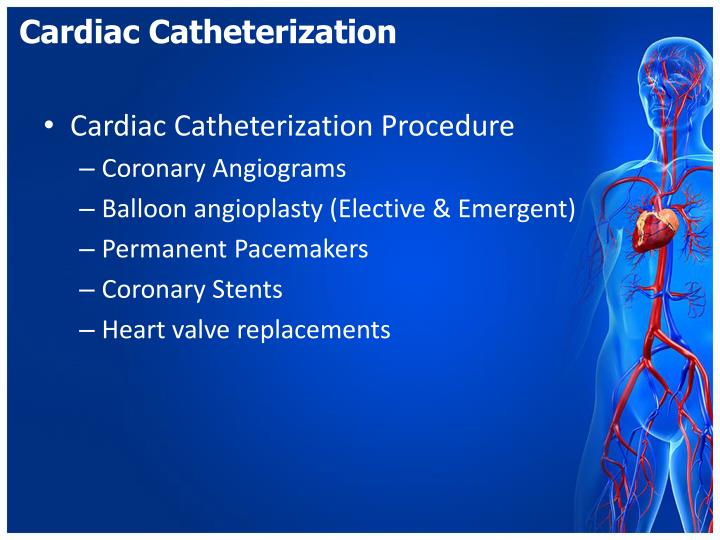 cardiac catheterization cpt procedure Cpt 93582 in category: cardiac catheterization procedures 93582 - cpt® code in category: cardiac catheterization procedures.