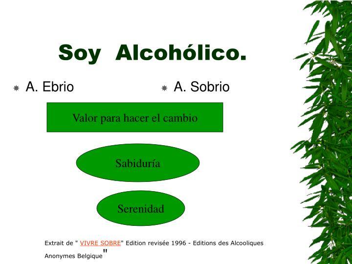 A. Ebrio