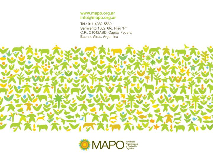 www.mapo.org.ar