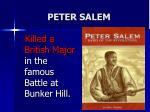 peter salem1