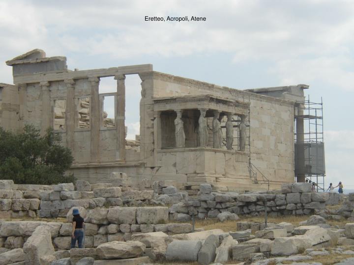 Ppt george hersey il significato nascosto dell for Architettura classica