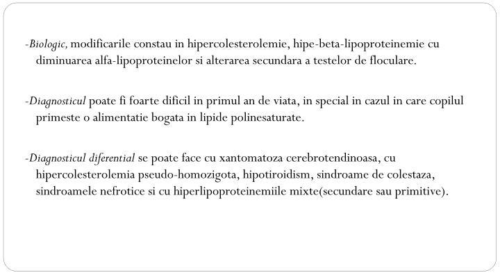 -Biologic,
