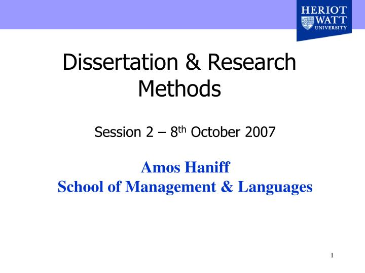 mixed methods dissertation This practical, hands-on guide helps beginning researchers create a mixed methods research proposal for their dissertations, grants, or general research studies.