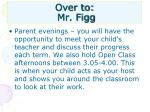 over to mr figg