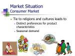 market situation consumer market2