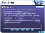 dialogues11