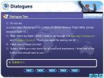 dialogues12