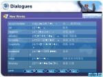 dialogues14