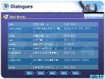 dialogues15