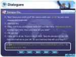 dialogues4