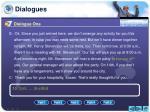 dialogues6