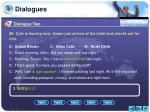 dialogues8