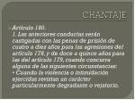 chantaje3