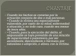 chantaje4