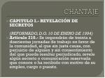 chantaje8